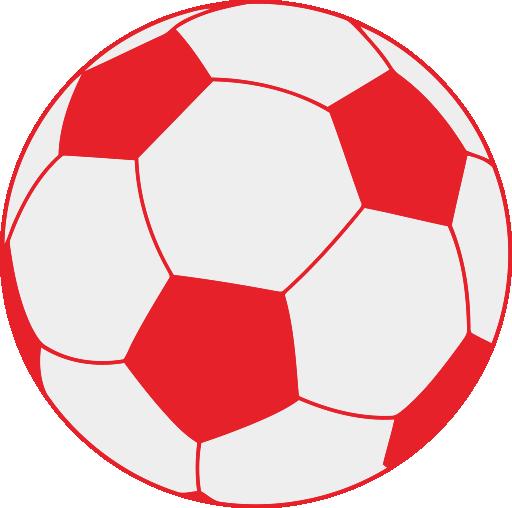 Riau Sport