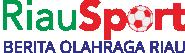 RiauSport